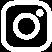 https://www.instagram.com/pmb.ssc/?hl=id