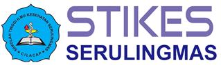 STIKES Serulingmas